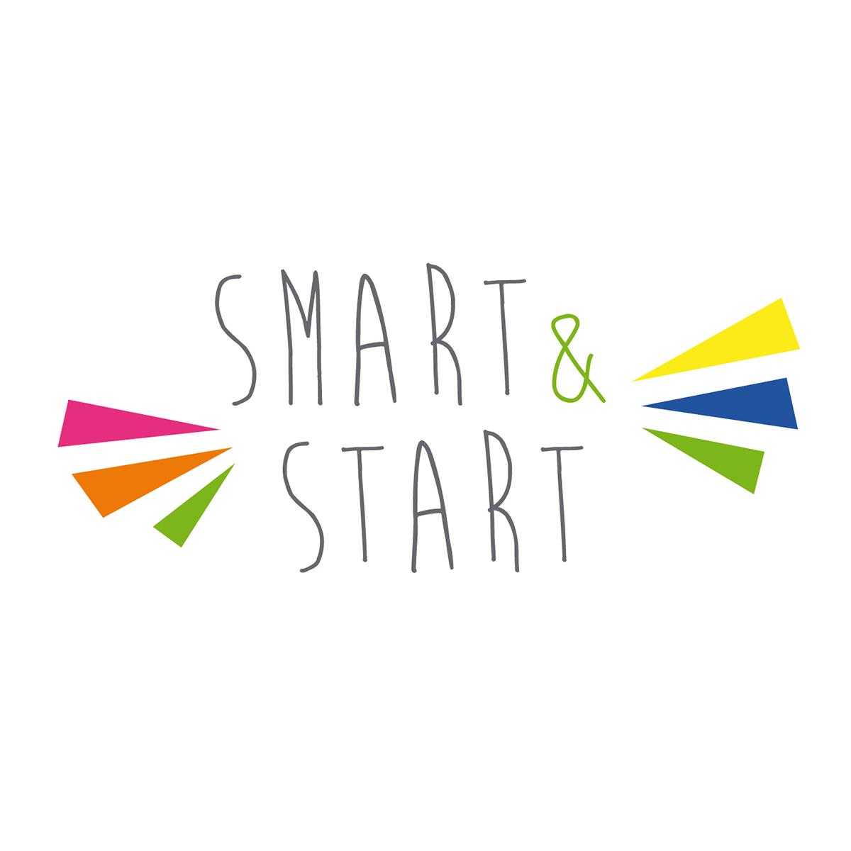 smart start square